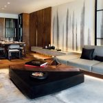 The LDK residences by Krisumi Waterfall Residences in Gurugram, as posted by Tick Property